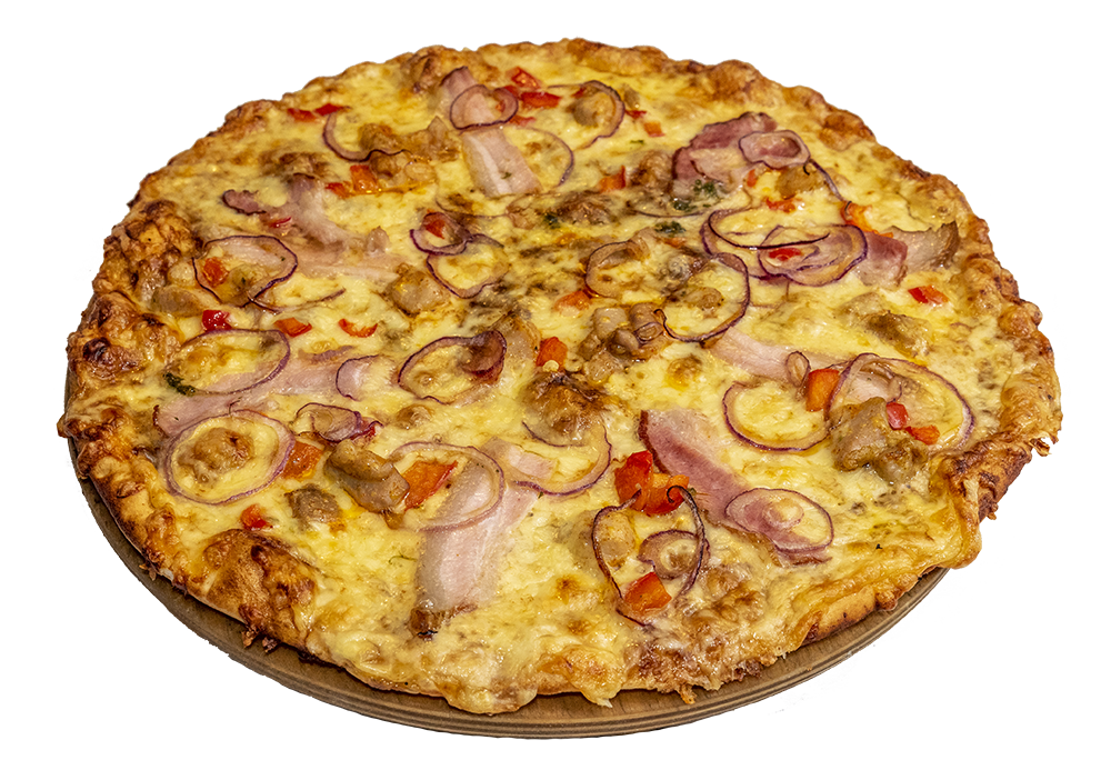 Picas Liepājā