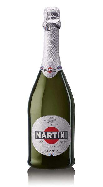 Martini Asti 0,7l